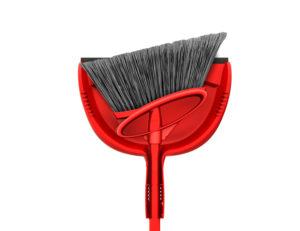 FHP Angler Dust Pan