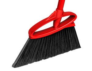 FHP Angler Broom