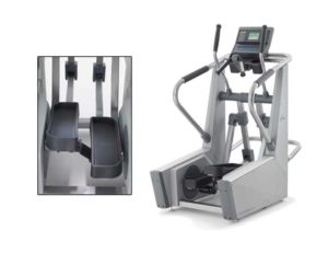 Paramount Elliptical Trainer