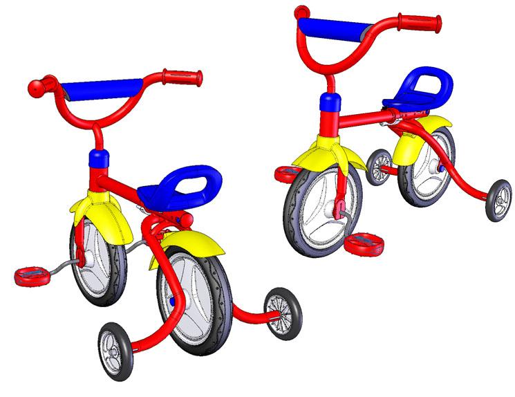 fahrradhersteller top 10