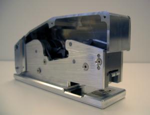 ACCO Potential Energy Stapler