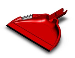 FHP Premium Dustpan