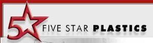 logo_5star