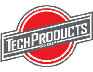 logo_techproductsgrp