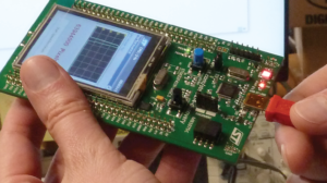 Putting Microcontrollers To Work